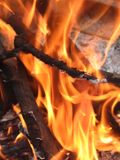 Campfire_j