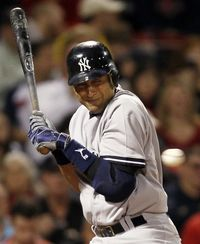 Ap-jeter-hit-by-pitch-beckettjpg-0ef5486e5d7606e8_large