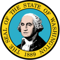 500px-Seal_of_Washington.svg