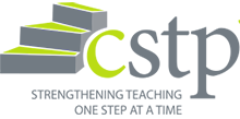 Cstp_tagline_logo