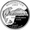 Washington-quarter