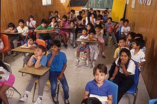 ClassroomInSanAntonio_jpg_800x1000_q100