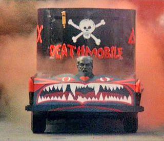 Deathmobile1