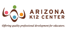Az_k12_center_logo