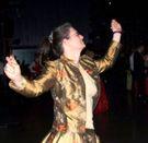 Crazy_dancing_2